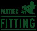 logo_pantherfitting