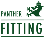 logo_pantherfitting