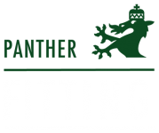 logo_pantherfitting_weiß