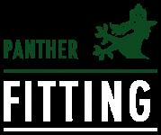 logo_pantherfitting_weiß